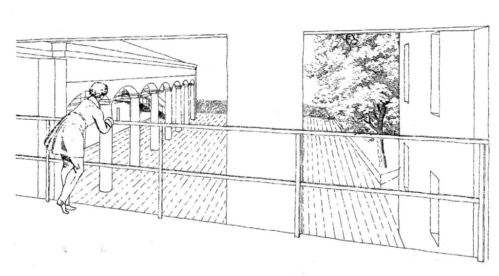 noaa-studio-architettura-557