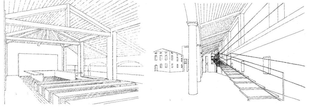 noaa-studio-architettura-558