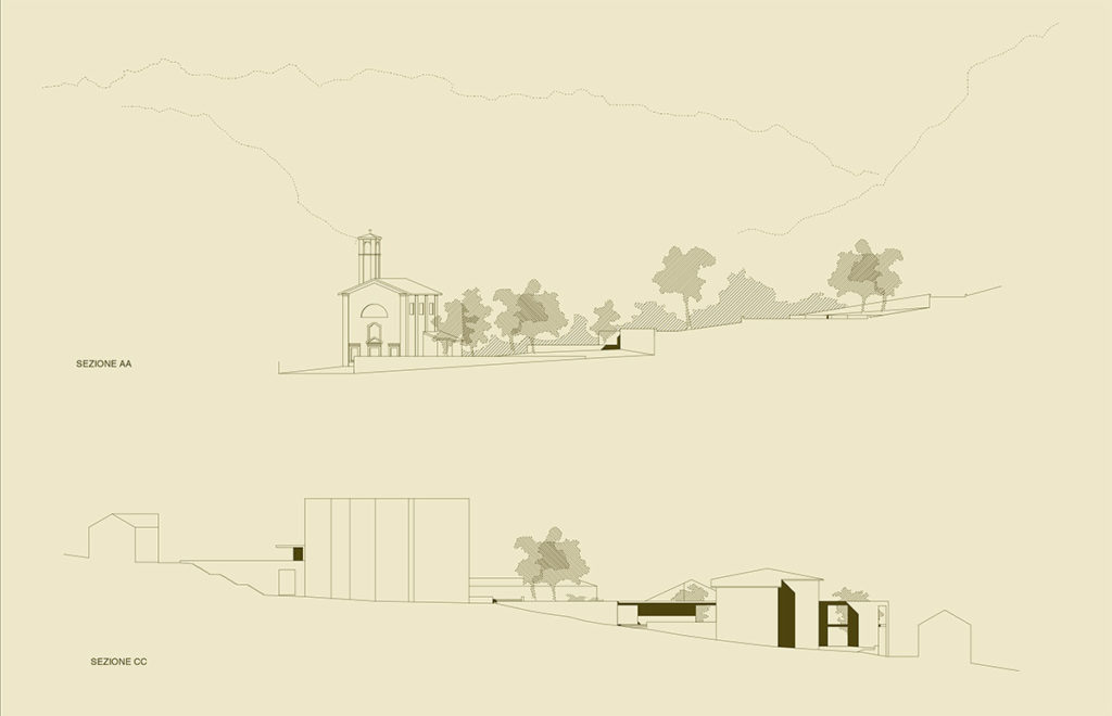 noaa-studio-architettura-561