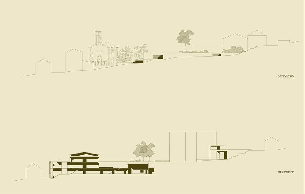 noaa-studio-architettura-562