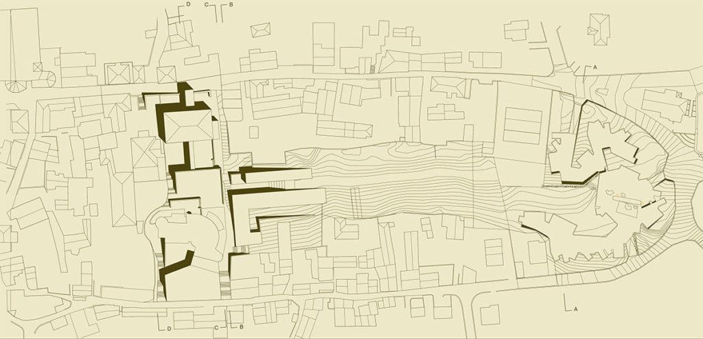 noaa-studio-architettura-563