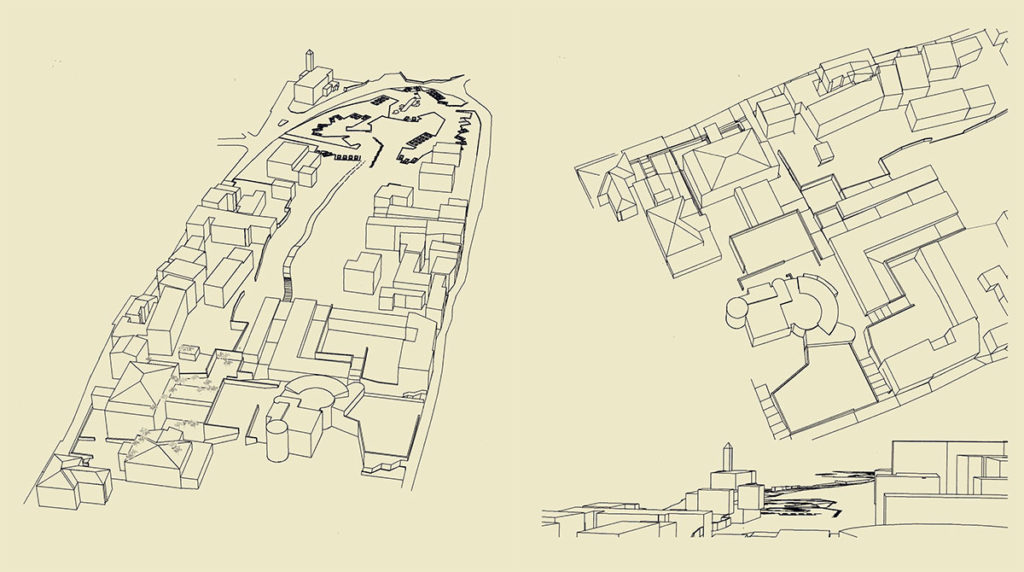 noaa-studio-architettura-564