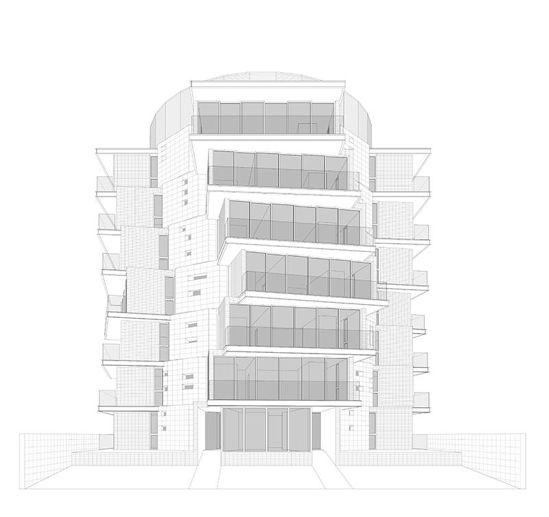 noaa-studio-architettura-571