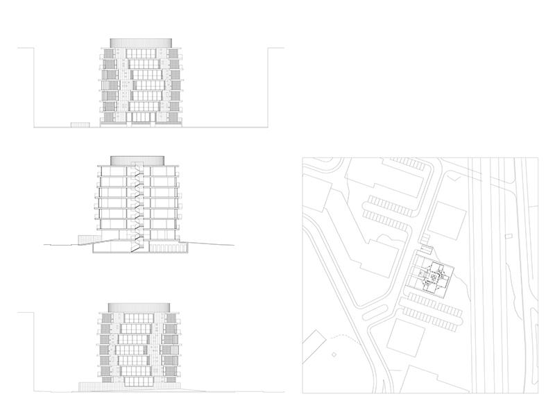 noaa-studio-architettura-572
