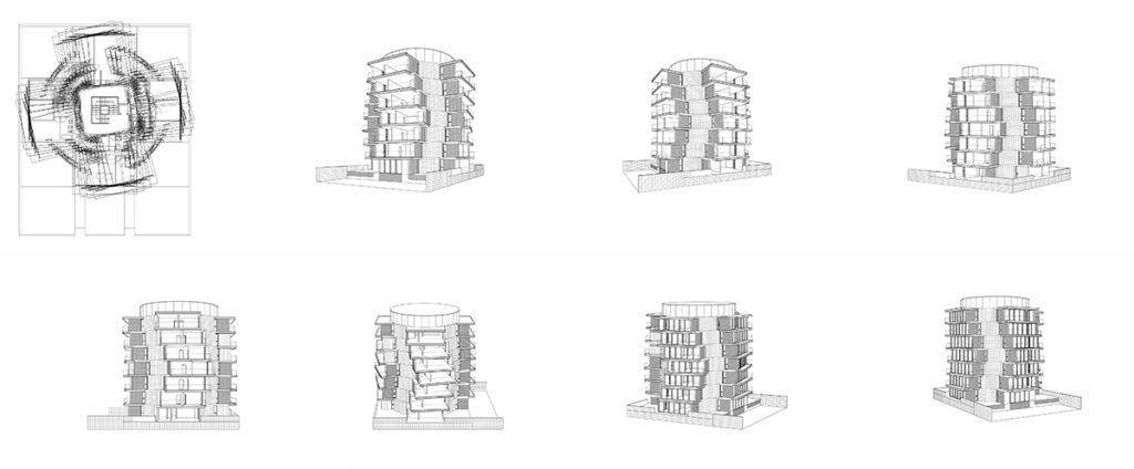 noaa-studio-architettura-573