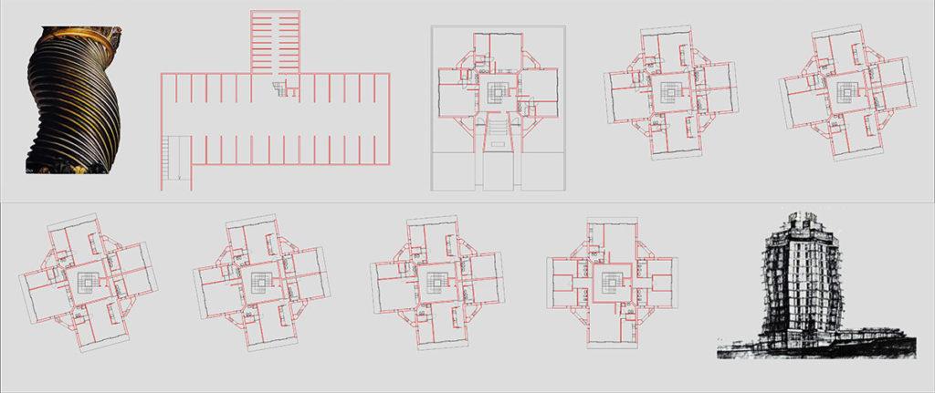 noaa-studio-architettura-574
