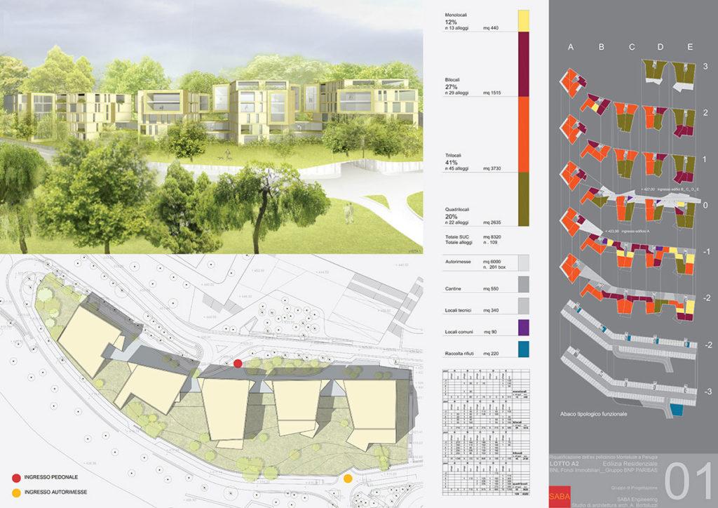 noaa-studio-architettura-581