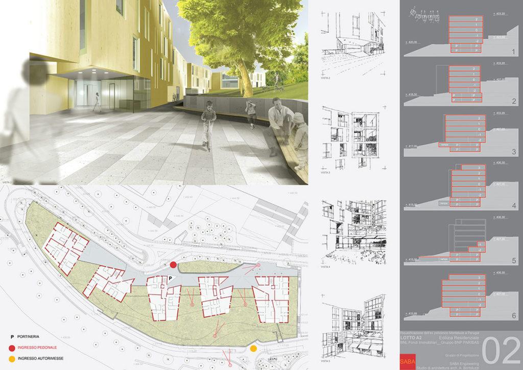 noaa-studio-architettura-582