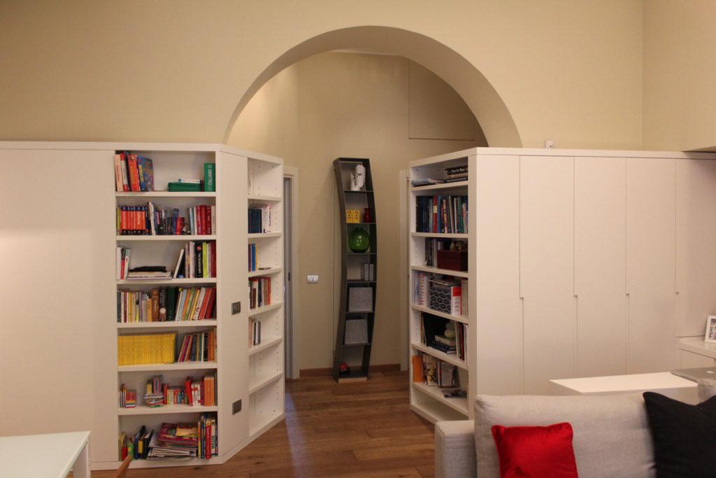 noaa-studio-architettura-1102