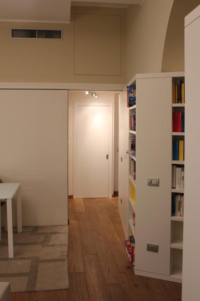 noaa-studio-architettura-1103