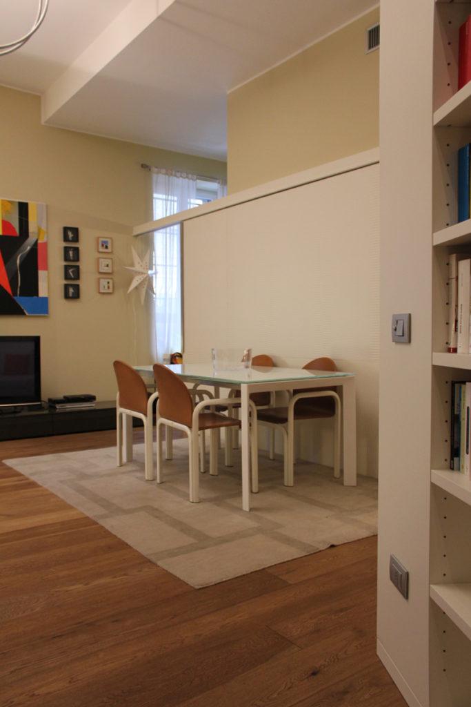 noaa-studio-architettura-1104