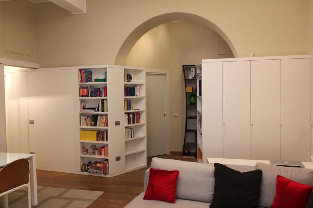 noaa-studio-architettura-1105