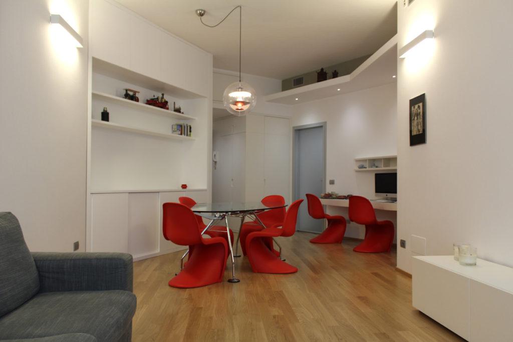 noaa-studio-architettura-1111