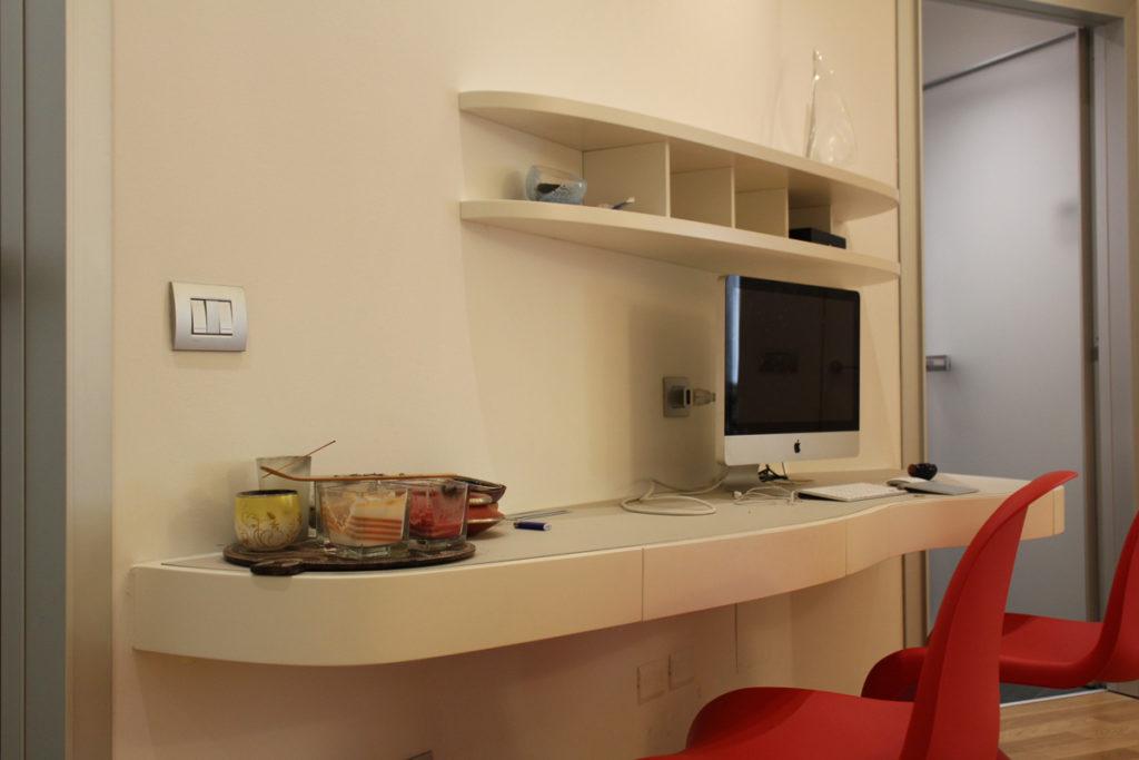 noaa-studio-architettura-1112