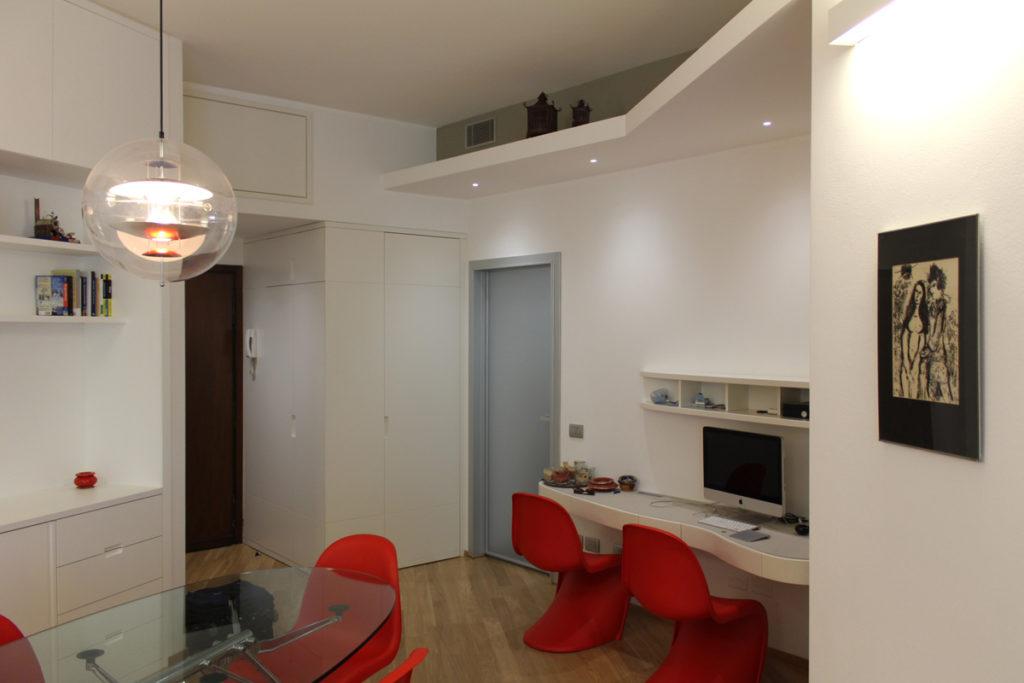 noaa-studio-architettura-1113
