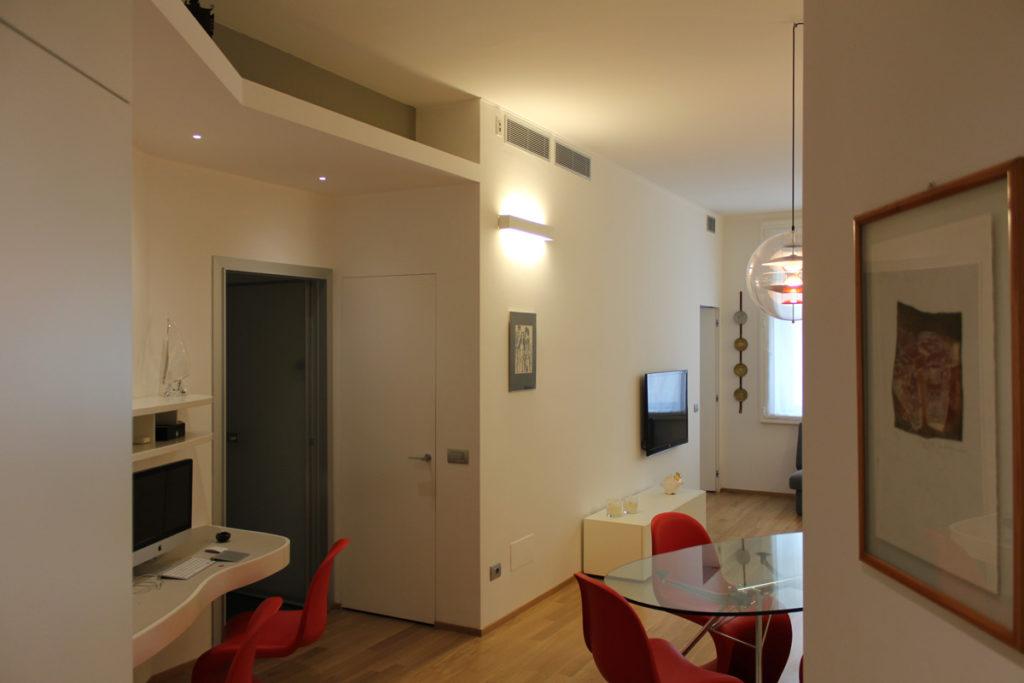 noaa-studio-architettura-1114