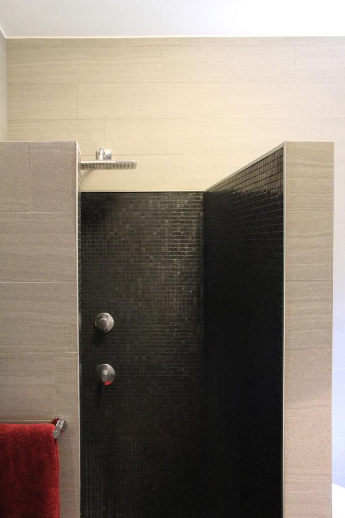 noaa-studio-architettura-1116