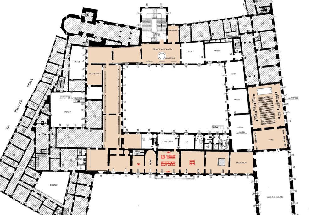 noaa-studio-architettura-116