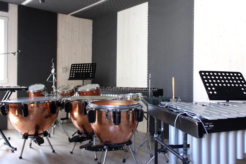 noaa-studio-architettura-1171