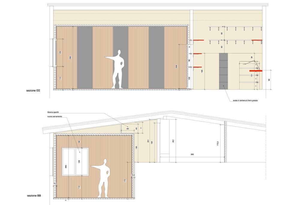 noaa-studio-architettura-11710