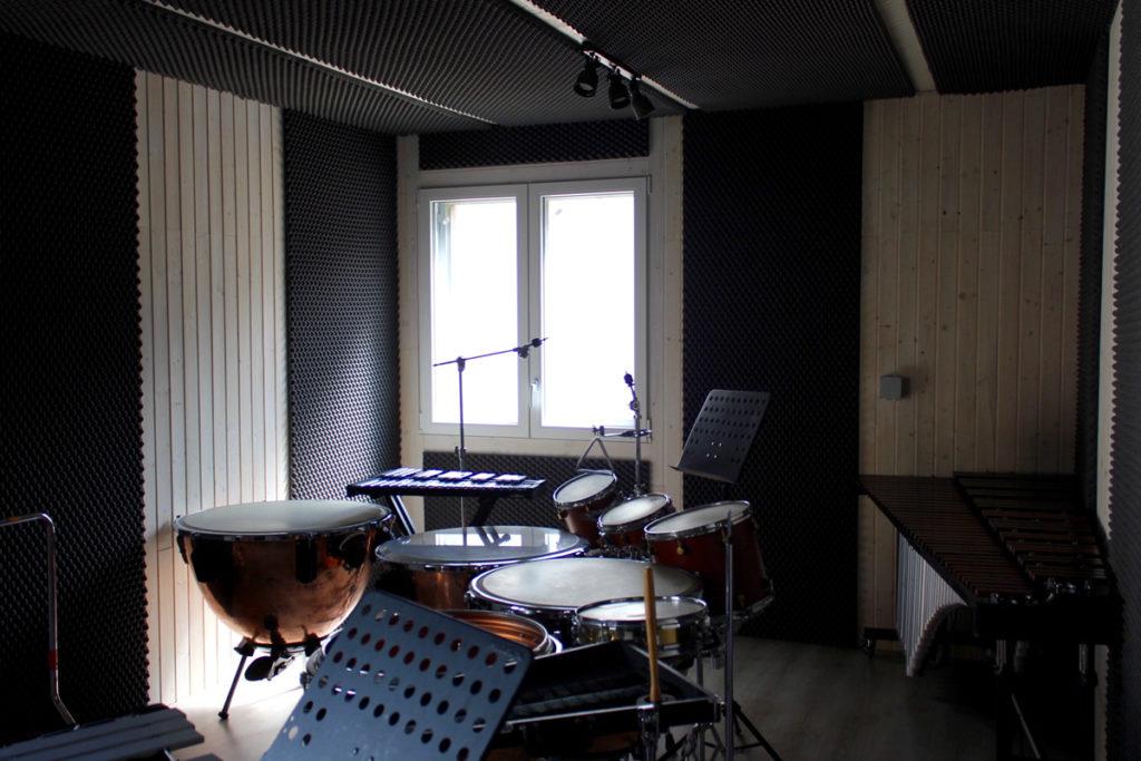 noaa-studio-architettura-1172