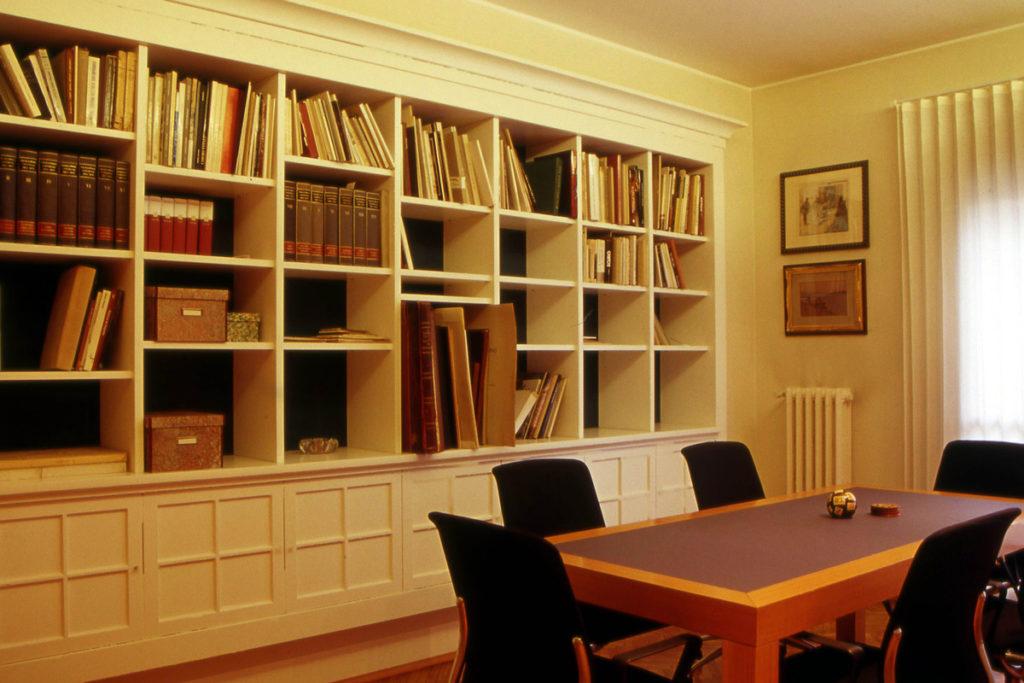 noaa-studio-architettura-122
