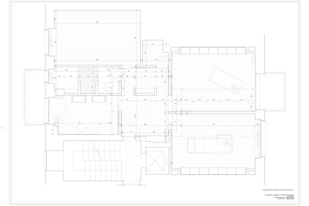 noaa-studio-architettura-126
