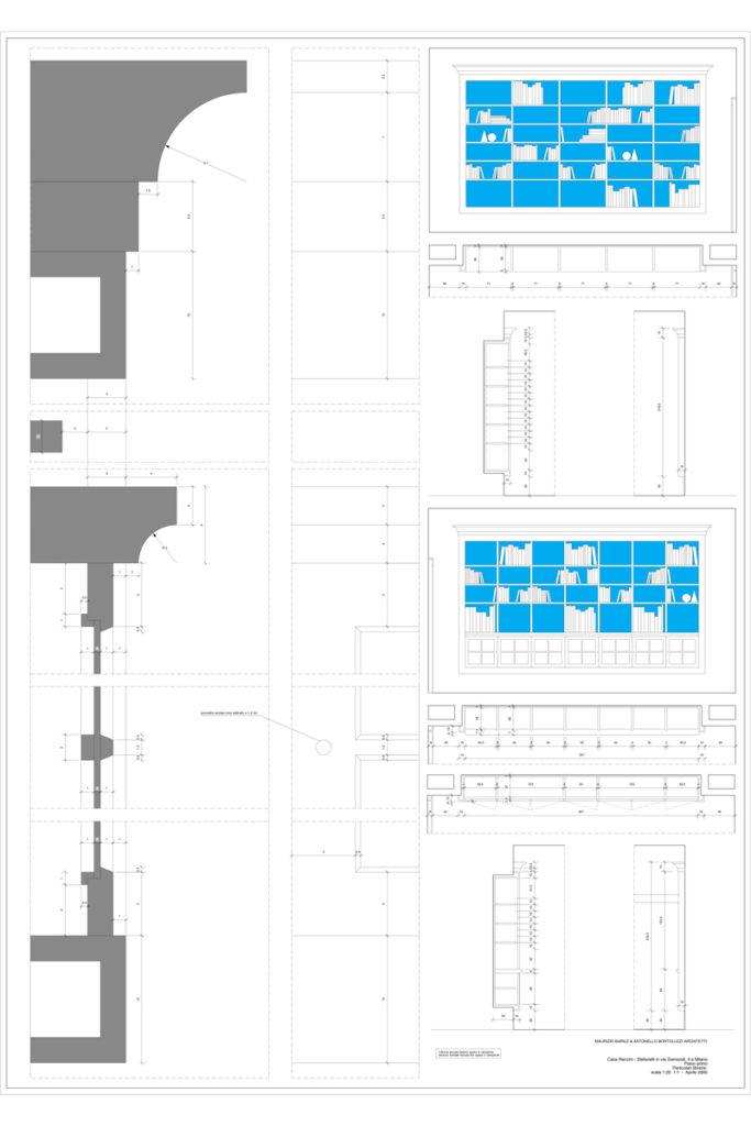 noaa-studio-architettura-127