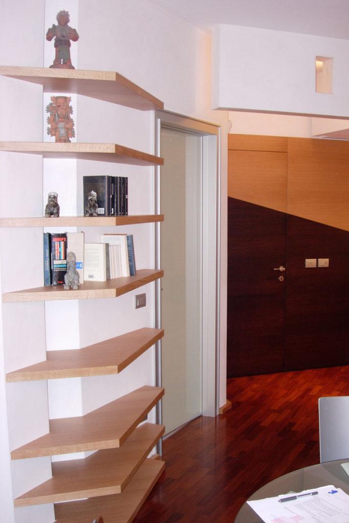 noaa-studio-architettura-131