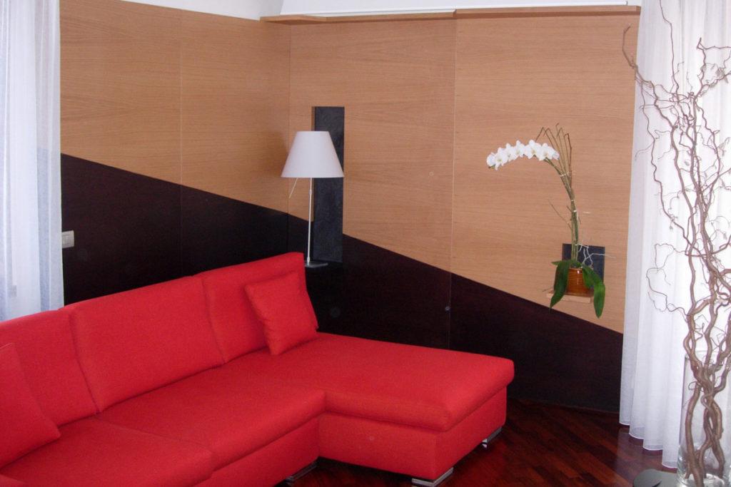 noaa-studio-architettura-132