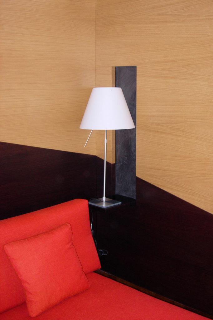 noaa-studio-architettura-133