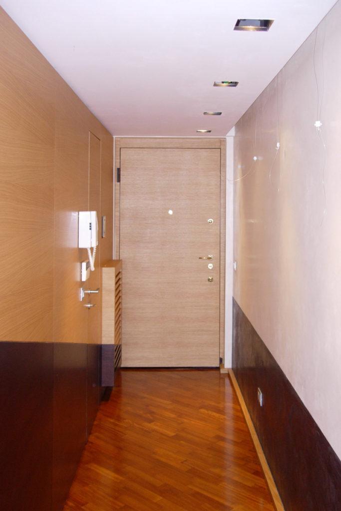 noaa-studio-architettura-134