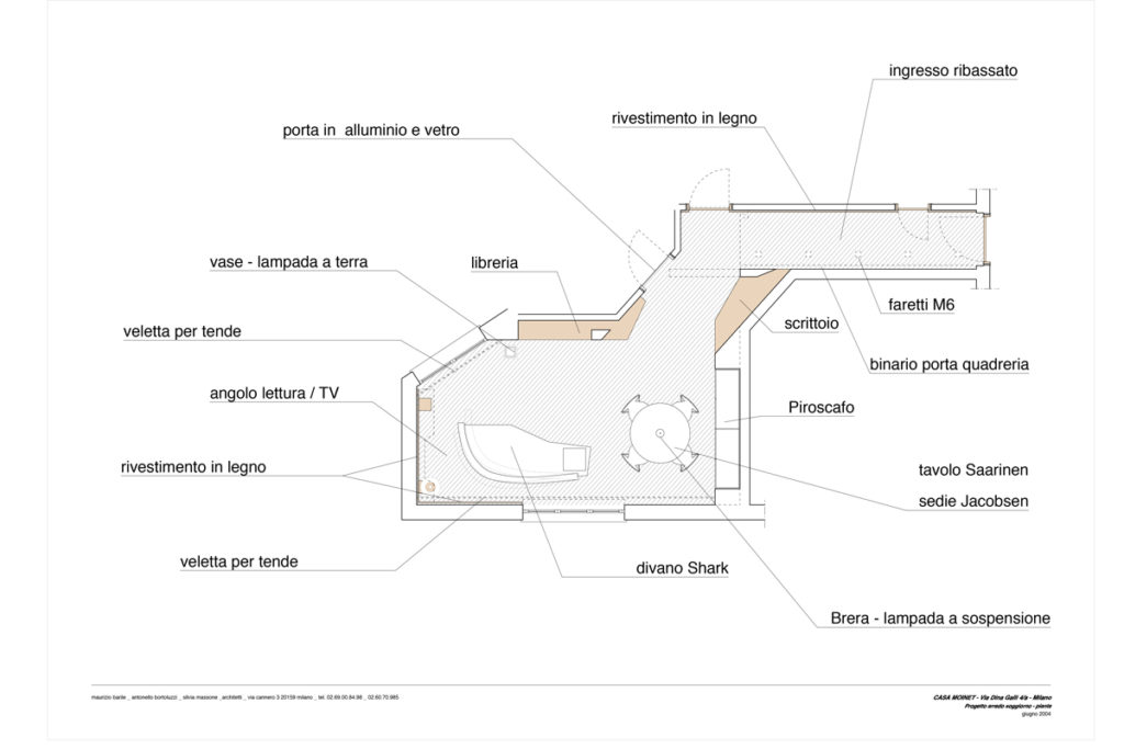 noaa-studio-architettura-135