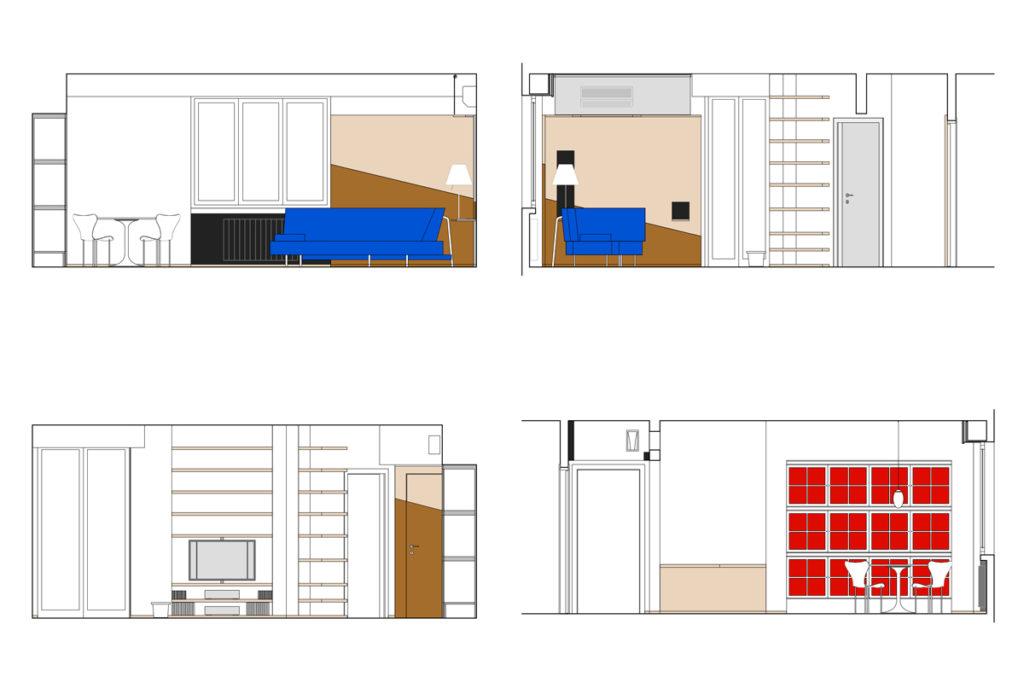noaa-studio-architettura-136
