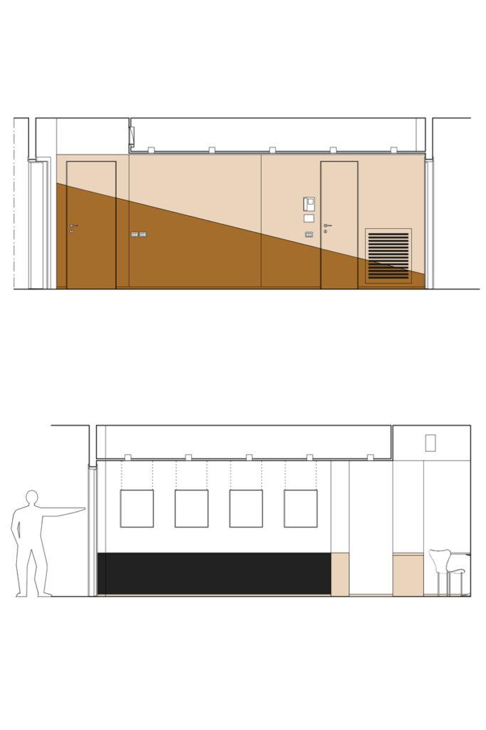 noaa-studio-architettura-137