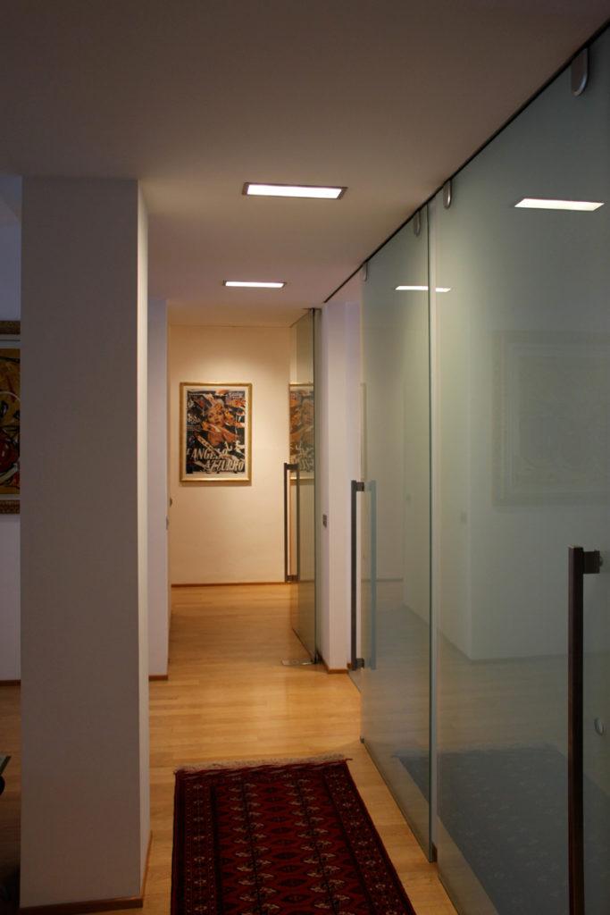noaa-studio-architettura-141
