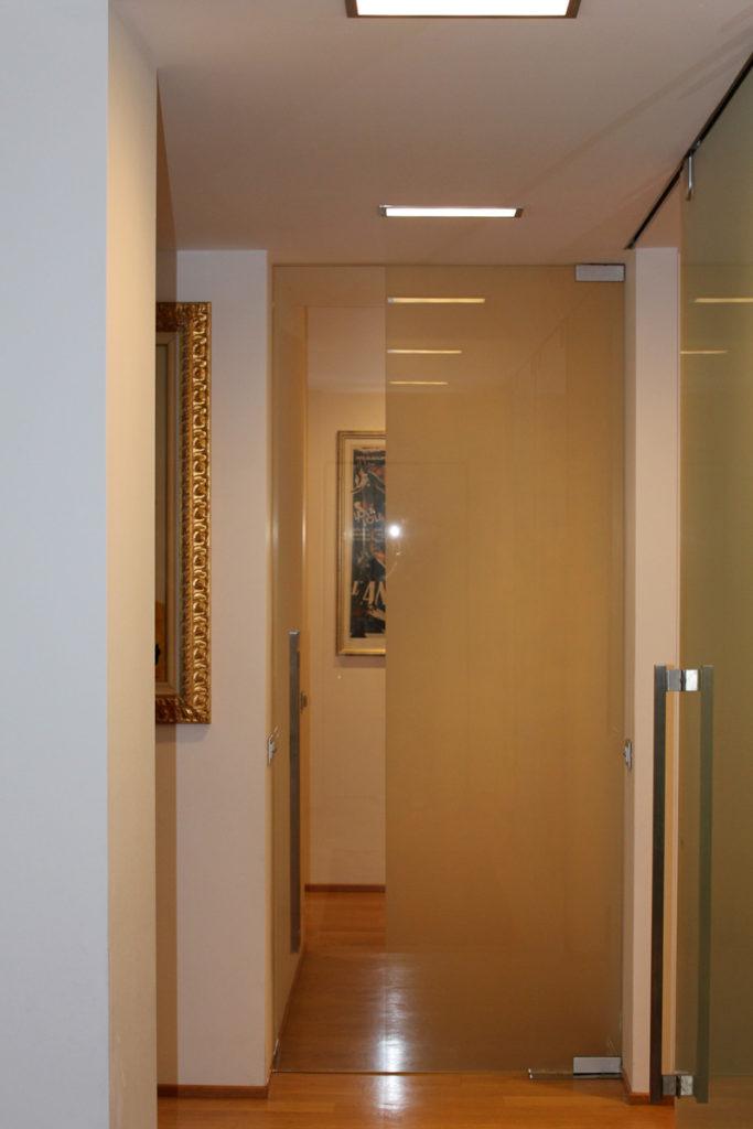 noaa-studio-architettura-142