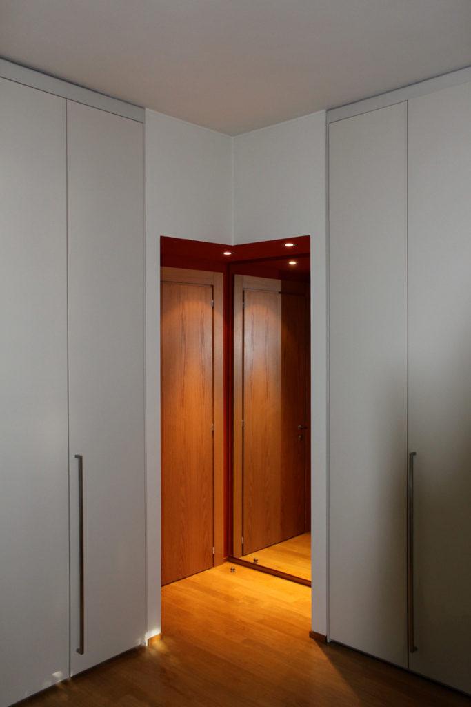noaa-studio-architettura-144