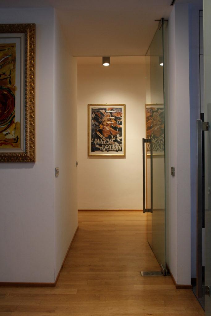 noaa-studio-architettura-148