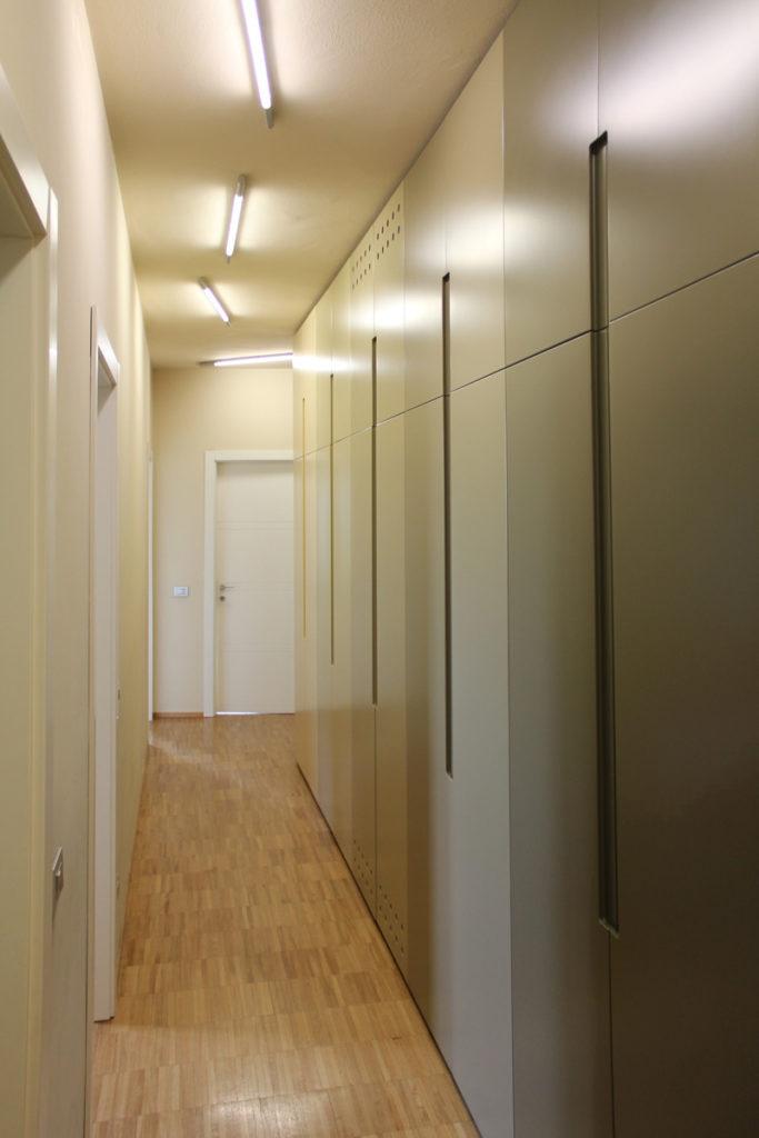 noaa-studio-architettura-155