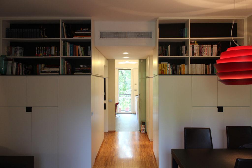 noaa-studio-architettura-181