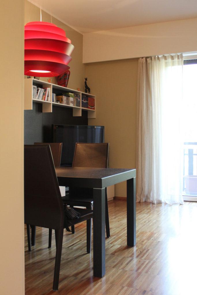 noaa-studio-architettura-183