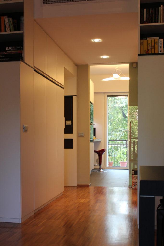 noaa-studio-architettura-184