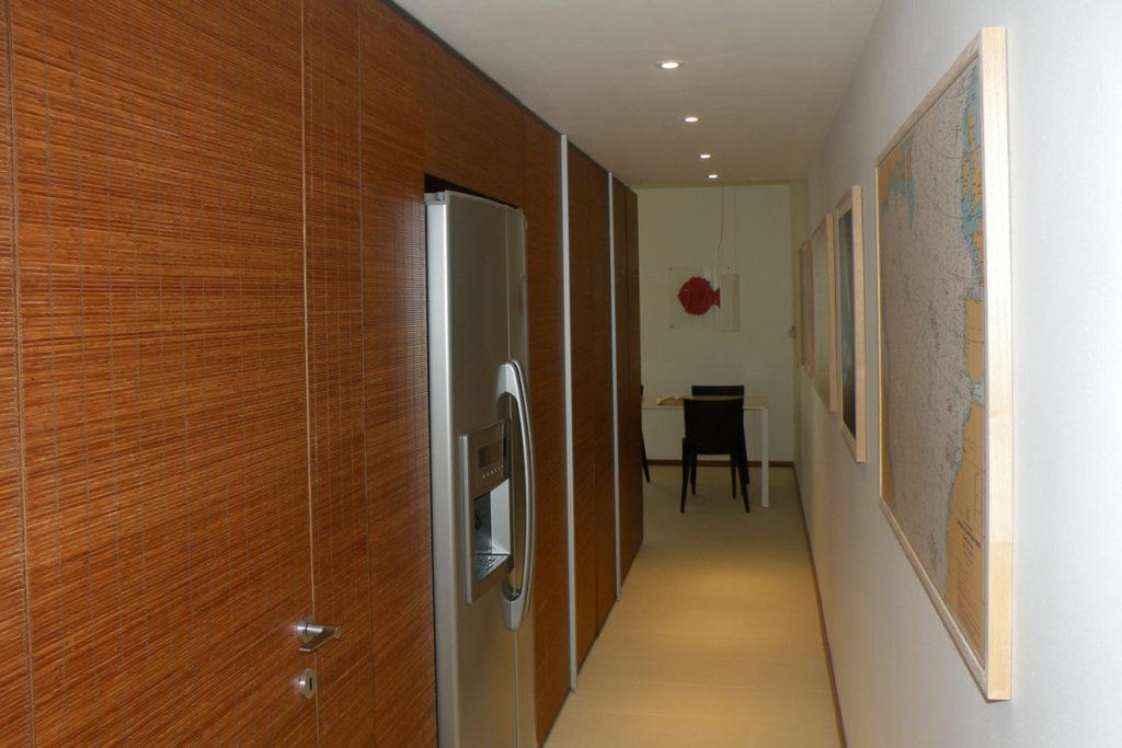 noaa-studio-architettura-192