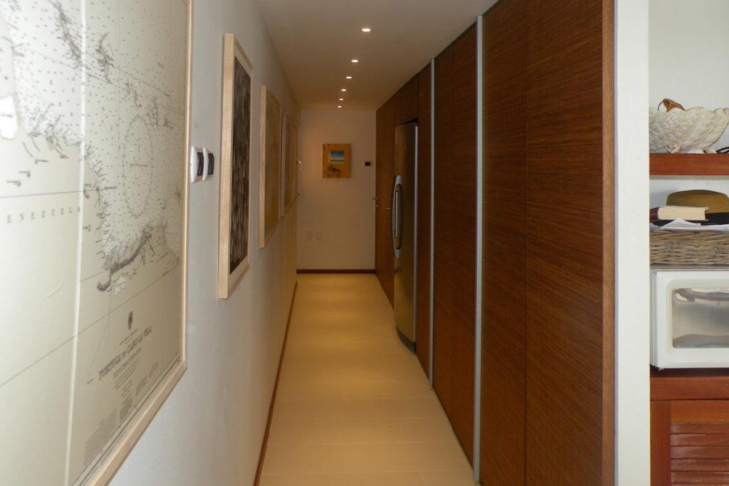 noaa-studio-architettura-193