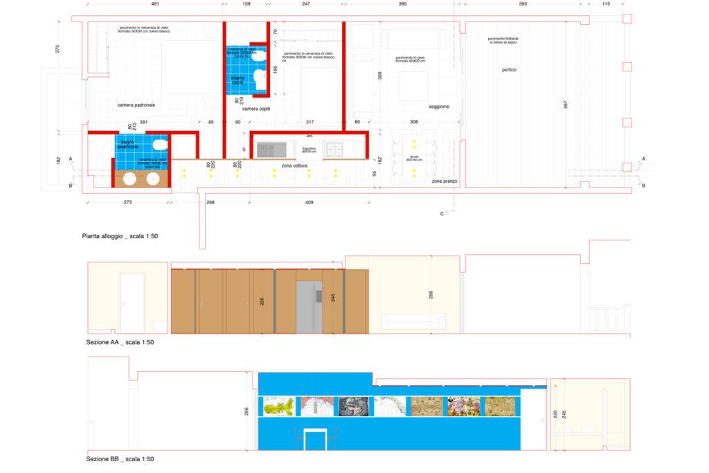 noaa-studio-architettura-195