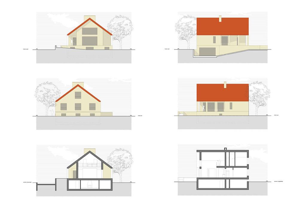 noaa-studio-architettura-251
