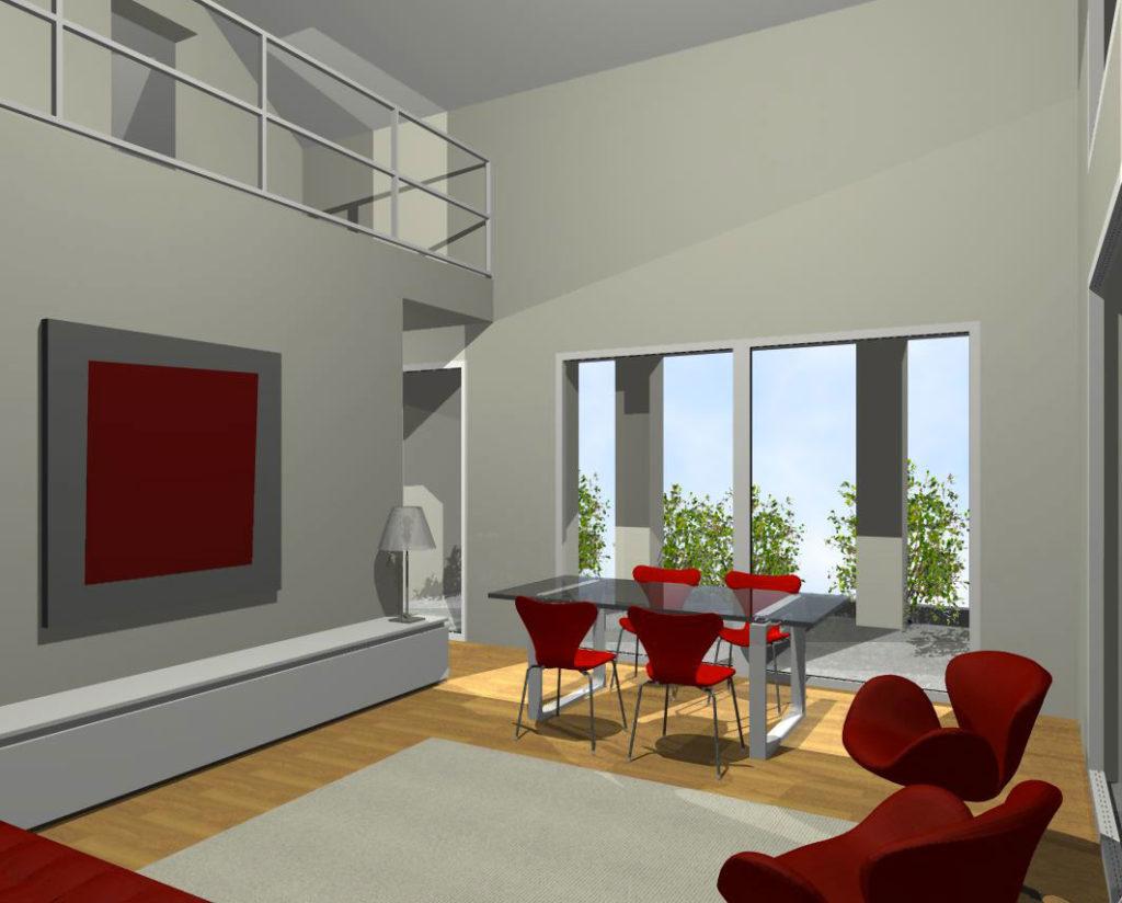 noaa-studio-architettura-2510