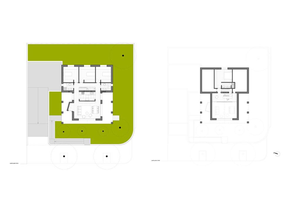noaa-studio-architettura-252