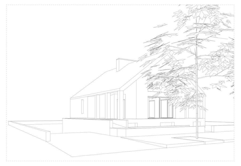 noaa-studio-architettura-253